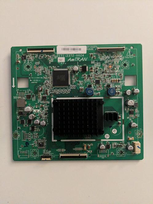 0171-2372-0024 Main Board