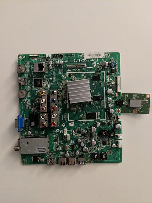 0171-2272-3237 Main Board