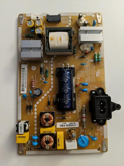 EAX66851301 Power Supply