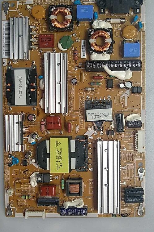 Samsung PD46A1D_BSM BN44-00458A PSLF151A03D