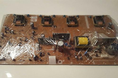 BA01F2F0103 1_A , 32PFL3505D/F7