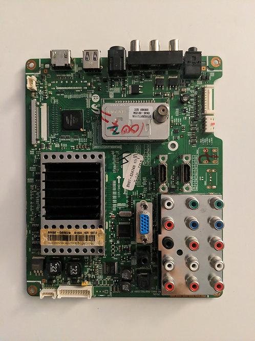 BN41-00975C Main Board
