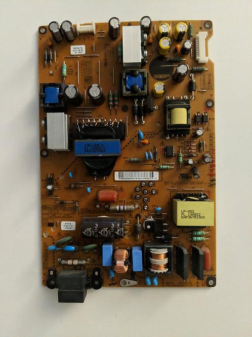 LGP55-13PL2  Power Supply