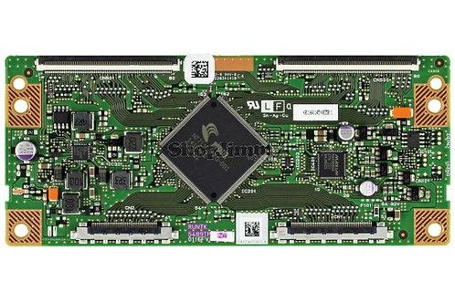 Sharp RUNTK5489TPZA LC-60LE644U