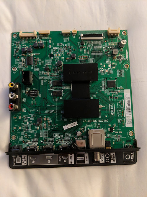 40-MST10S-MAD4HG Main Board