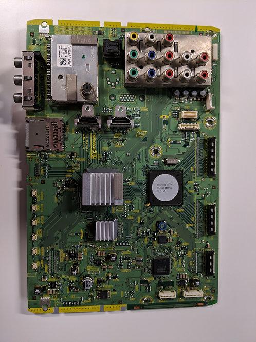 TNPH0831 3A Main Board