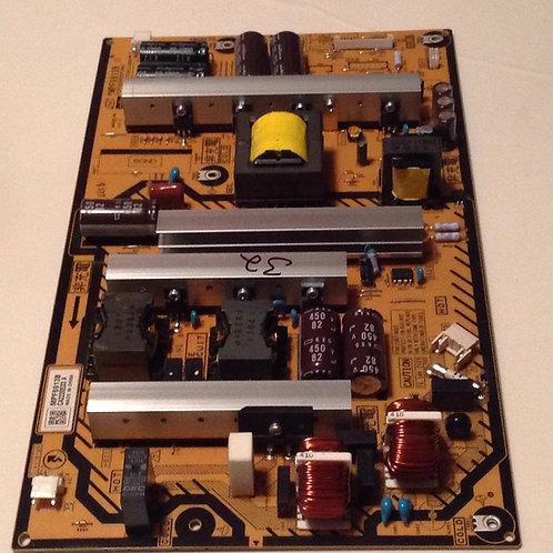 MPF6913B power