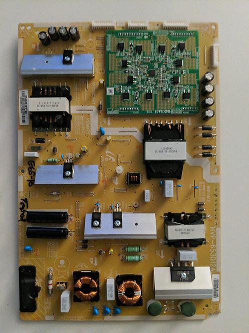 HVP-653D12A Power Supply