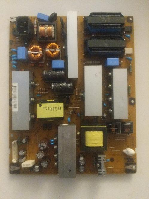 EAX61124201/16 POWER SUPPLY
