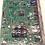 Thumbnail: BA31M0G0201 1  Main board