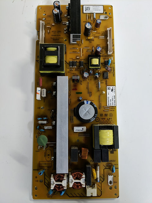 APS-284 Power Supply