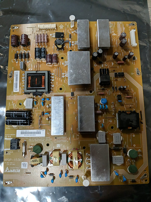 APDP-153A1 POWER SUPPLY