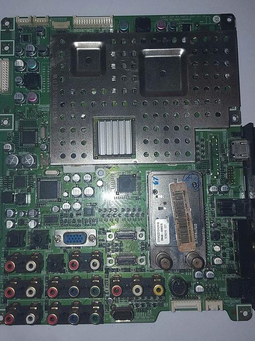 Bn94-01188D main board