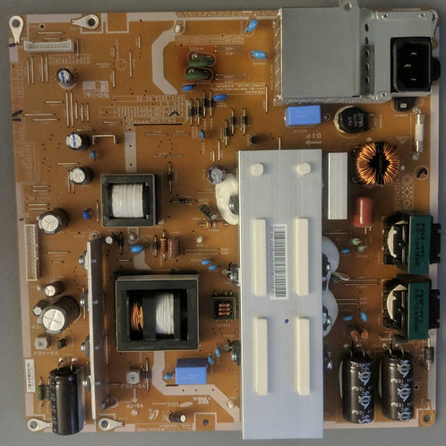 PSPF391501A POWER SUPPLY