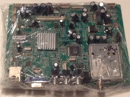 MSAV2606-ZC01-01