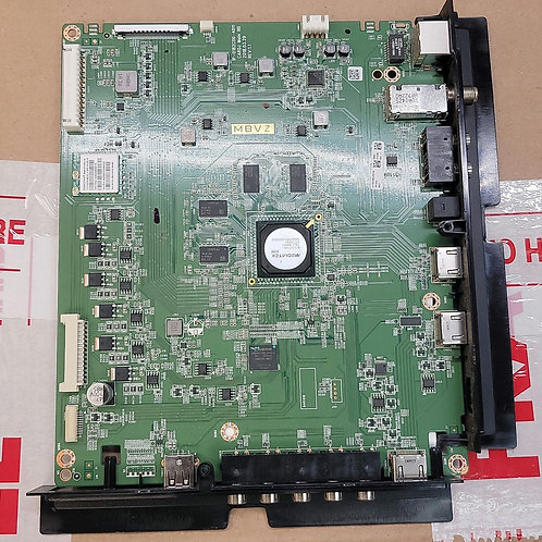 1P-0182C00-4011 main board