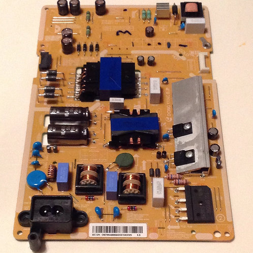 BN44-00856A L5MSF power supply