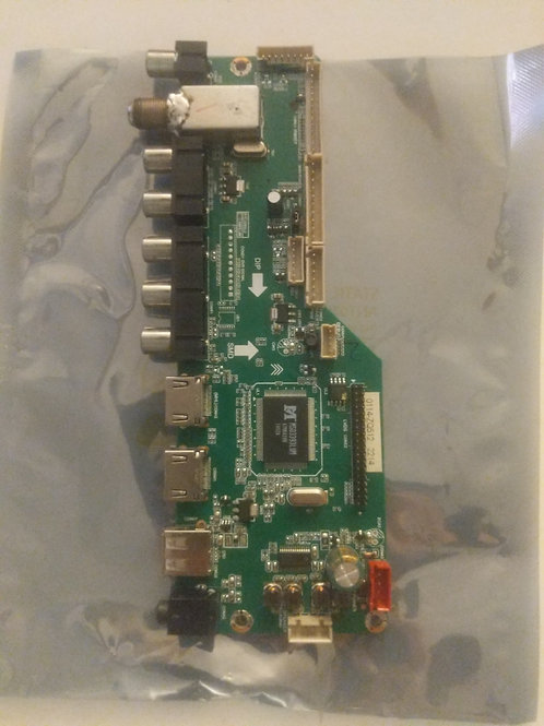 65120RE01M3393LNA19-A4 LD.M3393.B