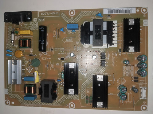FSP129-2F01 POWER SUPPLY