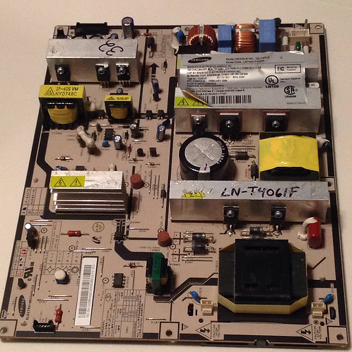 LNT4061FX/XAA IP-40STD BN44-00165A