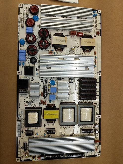 BN44-00447A POWER SUPPLY PN59D8000