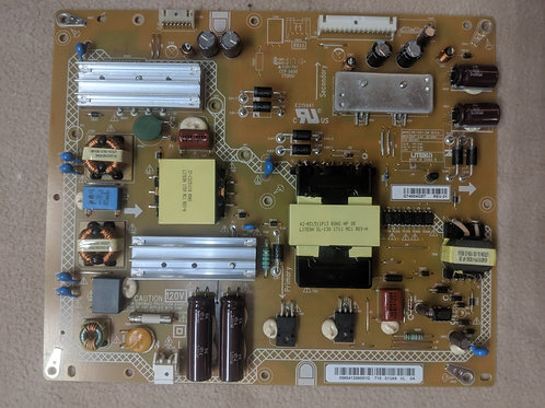 PB-3151-2W POWER SUPPLY