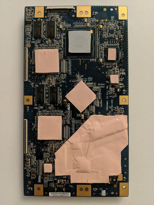 T400HW01 V3 TCon Board