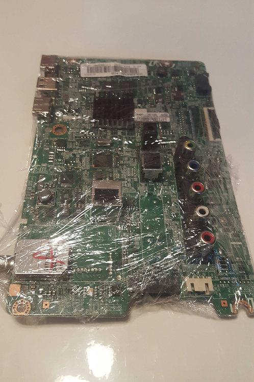 UN48J5200AFXZA Main Board BN94-09536B BN97-10716A