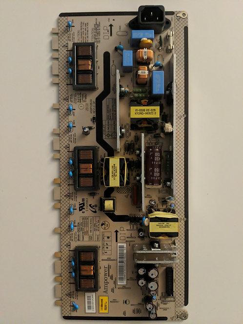 K02P128.00 Power Supply