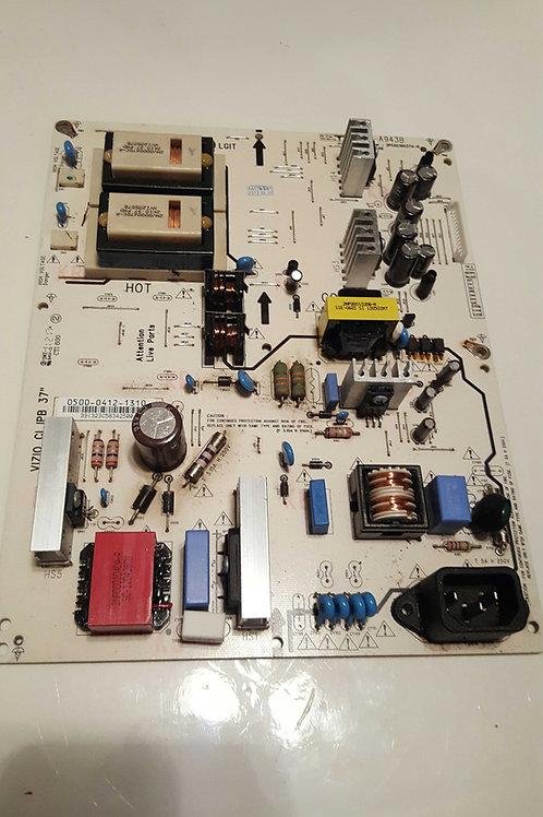 0500-0412-1310 power supply E371VL