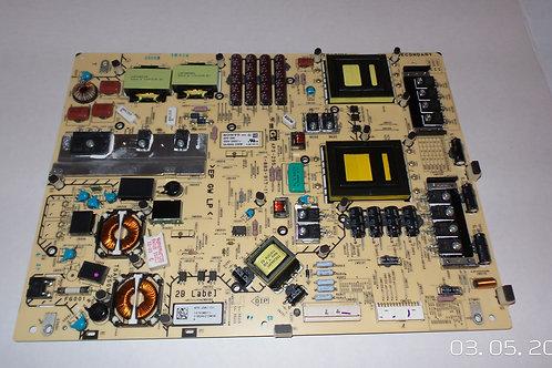 APS-295 Sony power  SONY-KDL-46HX729