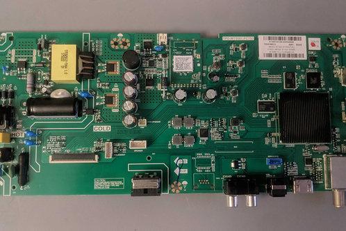 3632-3132-0150 main board