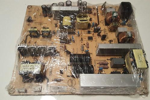 715G3351-1 power supply