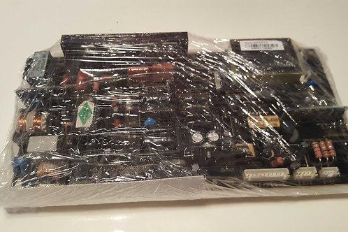 LCD3708A MIP320G-K Power Supply