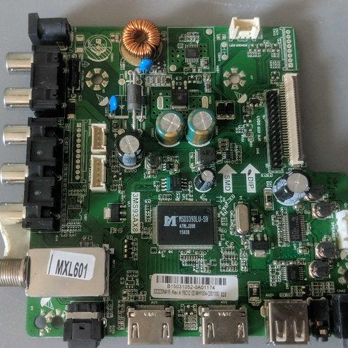 RSNS-32D220NA16 B15031052-0A01174