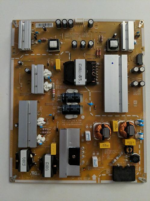 EAY64908601  Power Supply