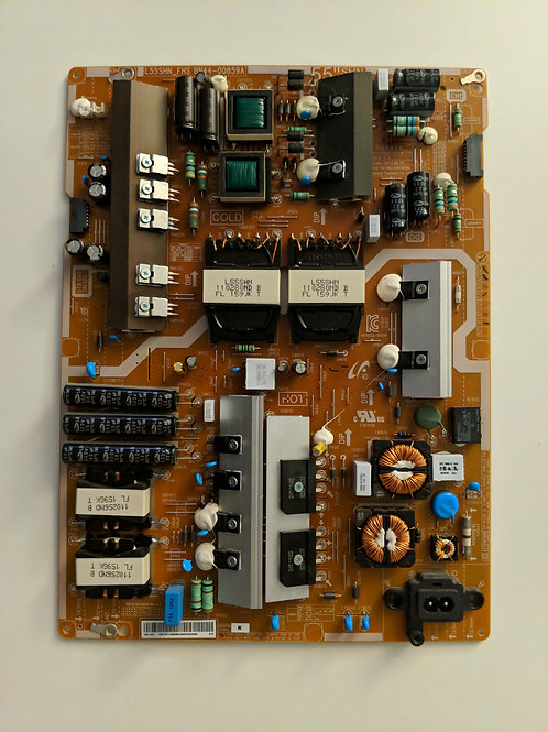 L55SHN_FHS Power Supply