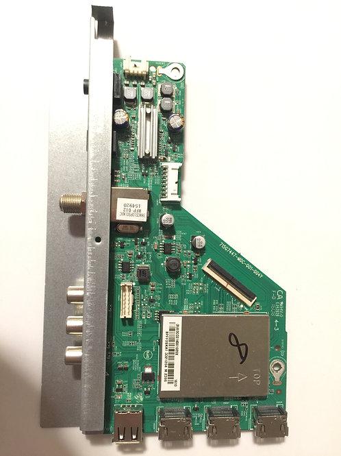 715G7447-M0C-001-004YMainboard