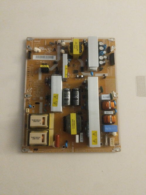 BN44-00197 POWER SUPPLY