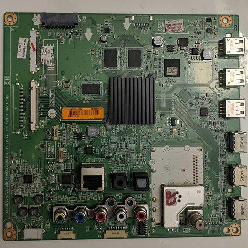 EBT62941306 MAIN BOARD 50LB6100