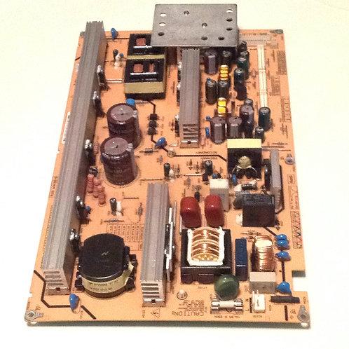 EAY3273110 Power supply