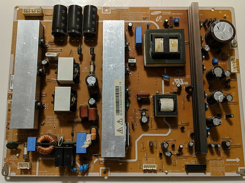 PSPF520501A POWER SUPPLY