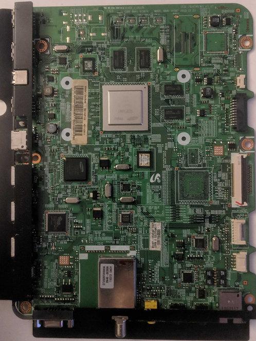 Bn94-04358 Main board
