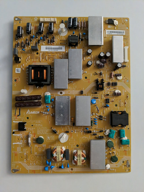 DPS-167CP Power Supply