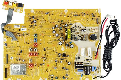BA01F2F0102 4_A , 32PF3505D/F78