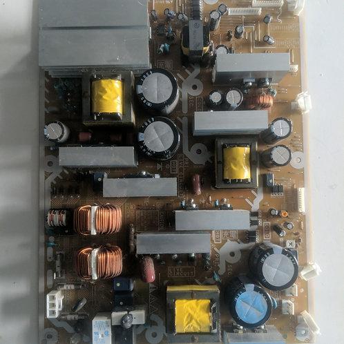 MPF7719 POWER SUPPLY TH-50FX80U