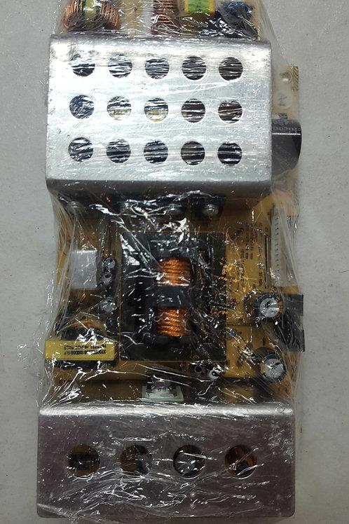 TA-N1590X31 POWER SUPPLY