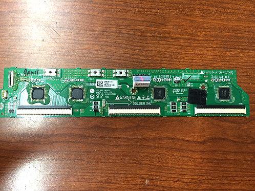 LG EBR63551703 (EAX61315101) YDRVBT Board
