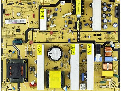 Samsung BN44-00165A (IP-231135A, IP-40STD) Power Supply / Backlight Inverter