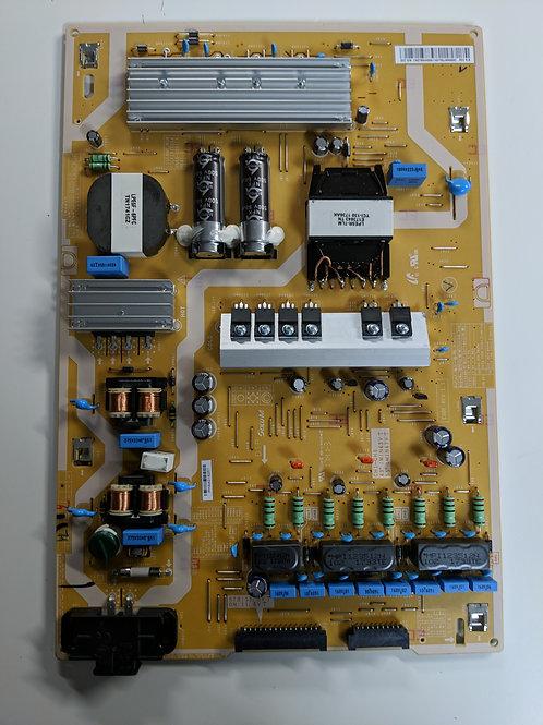 BN44-00911A Power Supply